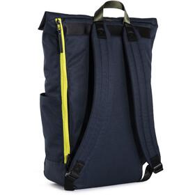 Timbuk2 Tuck Plecak 20l, nautical/bixi